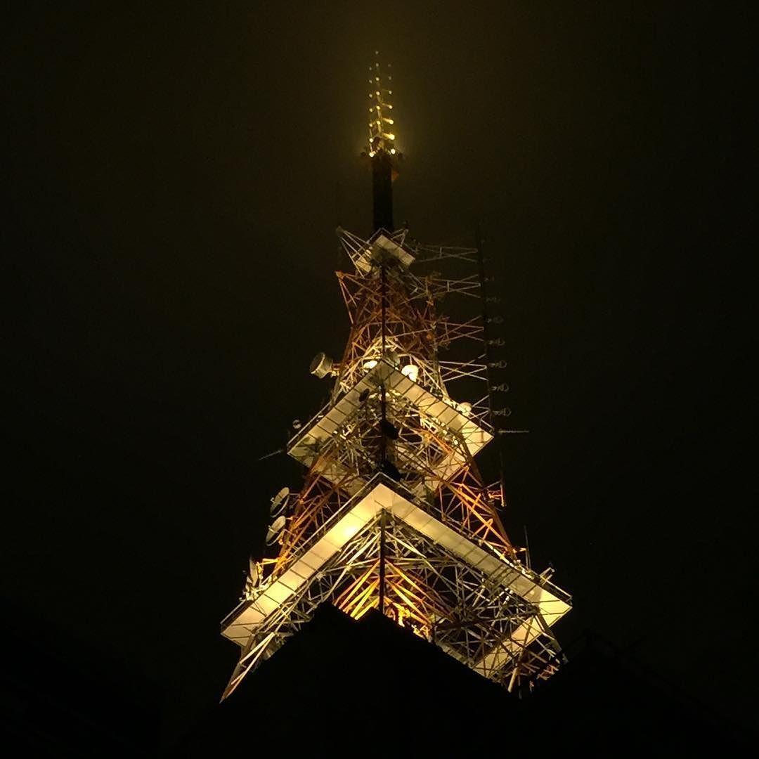 Torre Cásper Líbero #paulista #gazeta #casper