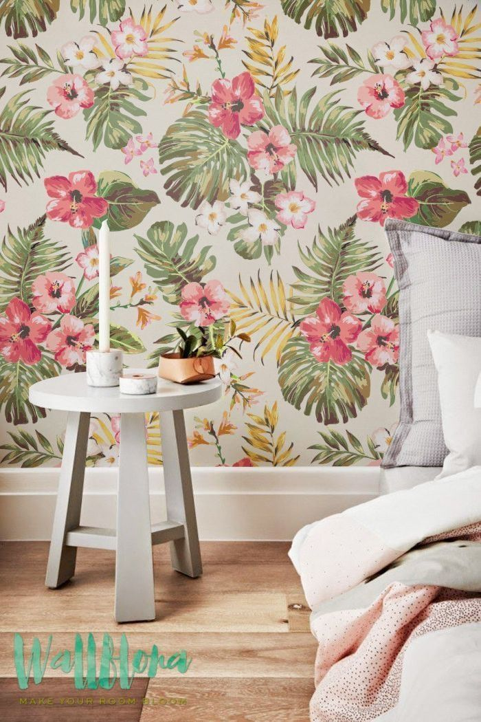 54 Best Wallpaper Decoration Designs to Enhance Your