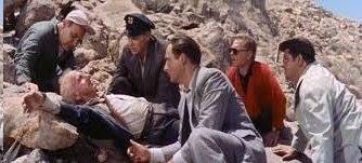 Its A Mad Mad Mad World 1963