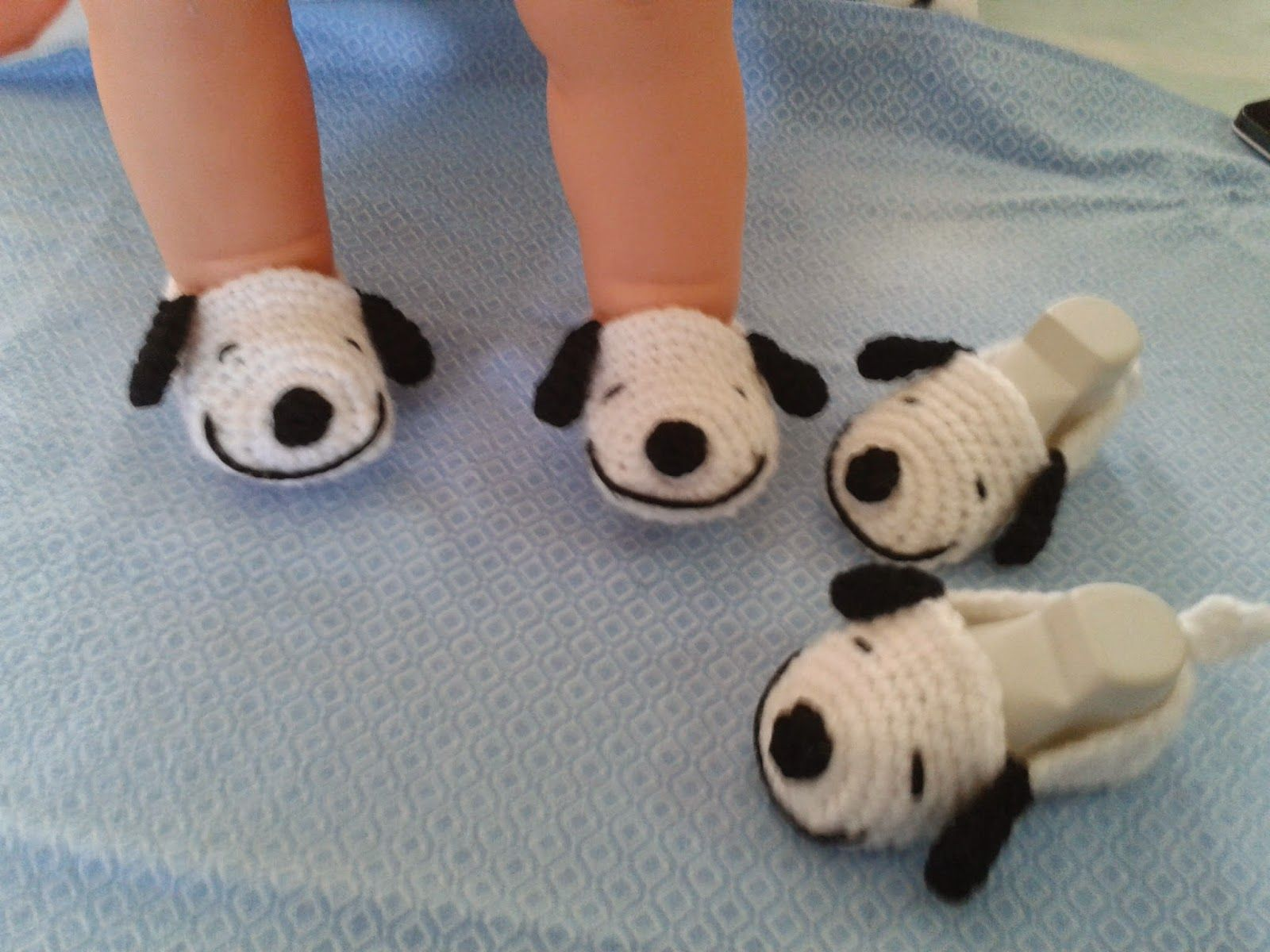 71e498529 zapatillas converse tejidas a crochet paso a paso,plantilla tejida y ...