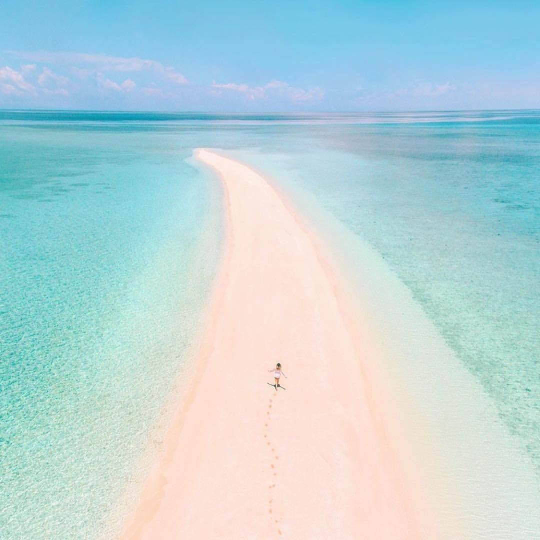 Don T Compare Your Path To Yourpath Beach Ocean Fitness Workout Motivation Motivationalquotes Quote Visit Philippines Travel Photography Travel