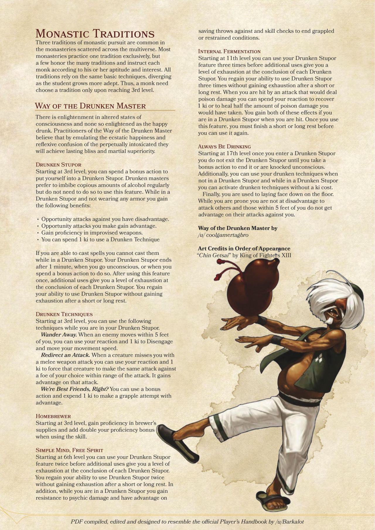 Dnd 5e how to get martial weapon proficiency