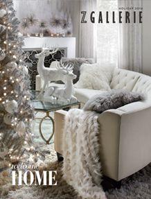Home Décor Store | Affordable U0026 Modern Furniture | Z Gallerie