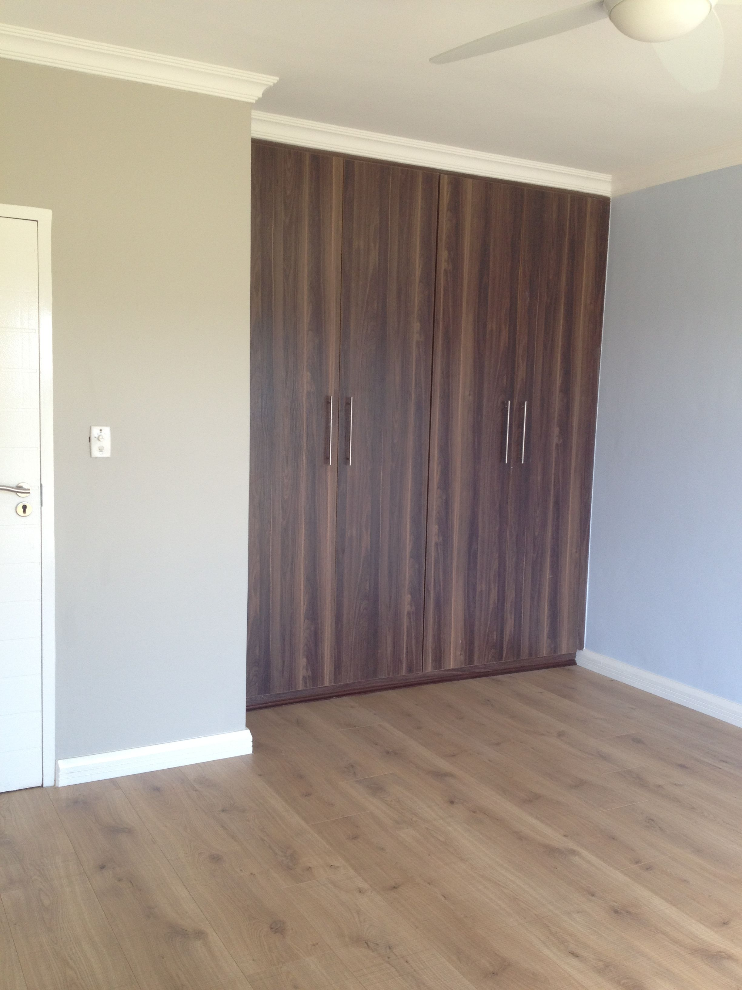 sliding doors for photos cupboards and bedroom the wardrobe wardrobes redglobalmxorg designs video cupboard images furniture of door collection modern