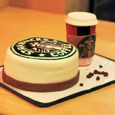 Starbucks Cake. Someone make this for my birthday. #starbuckscake Starbucks Cake. Someone make this for my birthday. #starbuckscake Starbucks Cake. Someone make this for my birthday. #starbuckscake Starbucks Cake. Someone make this for my birthday. #starbuckscake