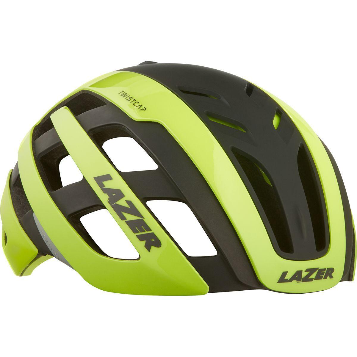 Lazer Century Mips Helmet In 2020 Helmet Lazer Helmets Century