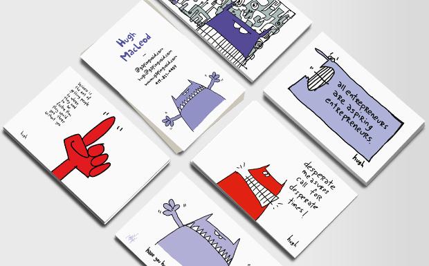 Character animation business card google suche cv and cover character animation business card google suche colourmoves