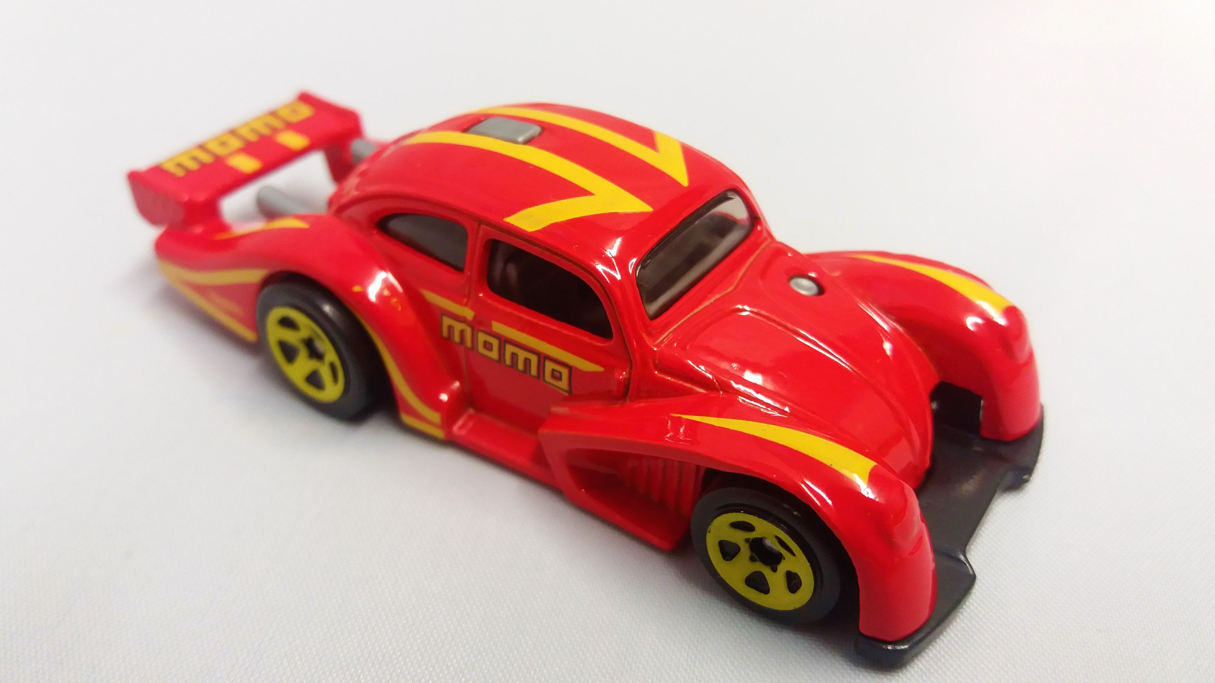 Ultimate hot wheels lotus project m250 closer look ultimate hot wheels pinterest lotus and wheels