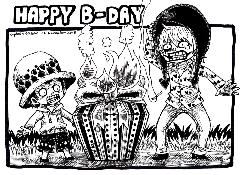 happy_birthday__by_captain__ruffy-d9gvxma.png (1024×732)