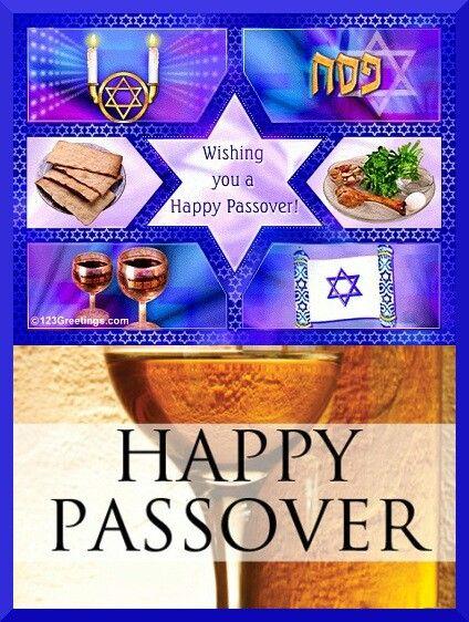 #Passover2017 #ChagSameach 🔯🔯🔯💟