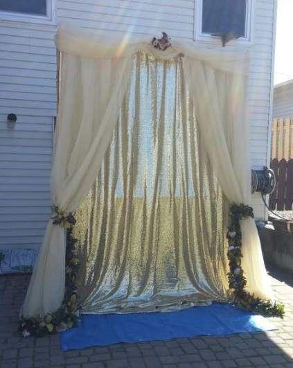 Super Wedding Arch Simple Diy Pvc Pipes Ideas #wedding #diy #pvcpipebackdrop Super Wedding Arch Simple Diy Pvc Pipes Ideas #wedding #diy #pvcpipebackdrop