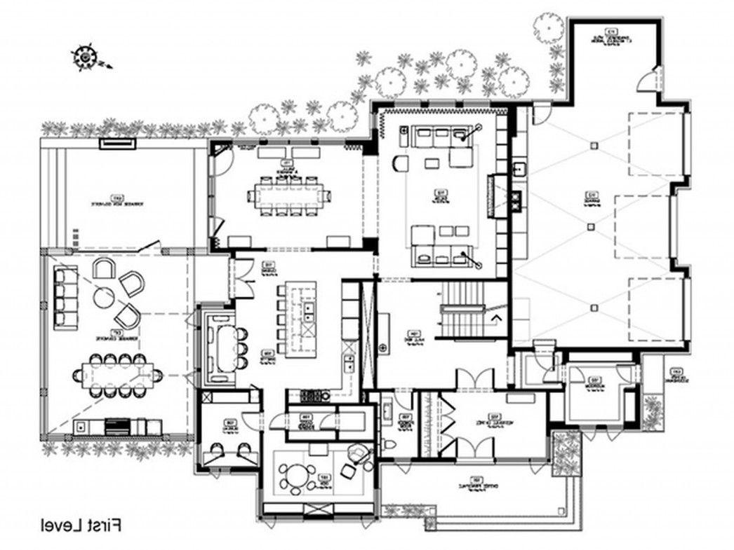Interior design house interior modern architectural house plans sri lanka modern architectural house plans sri lanka modern architecture small house plans