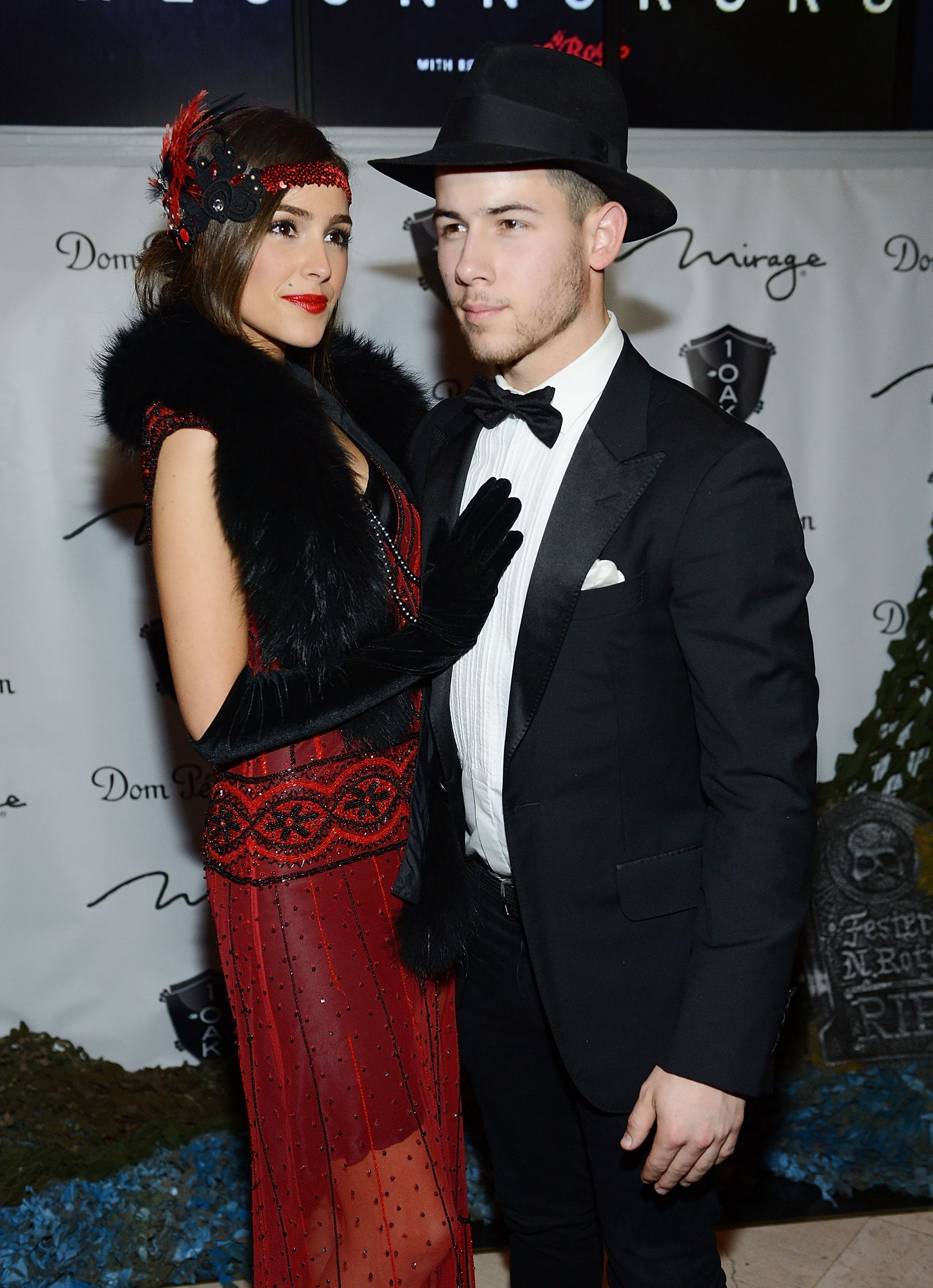 the 23 best celebrity couple halloween costumes | cosplay ideas
