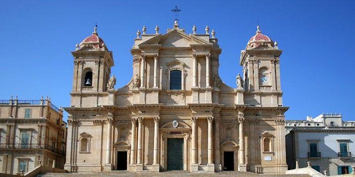 baroque architecture - Google Search