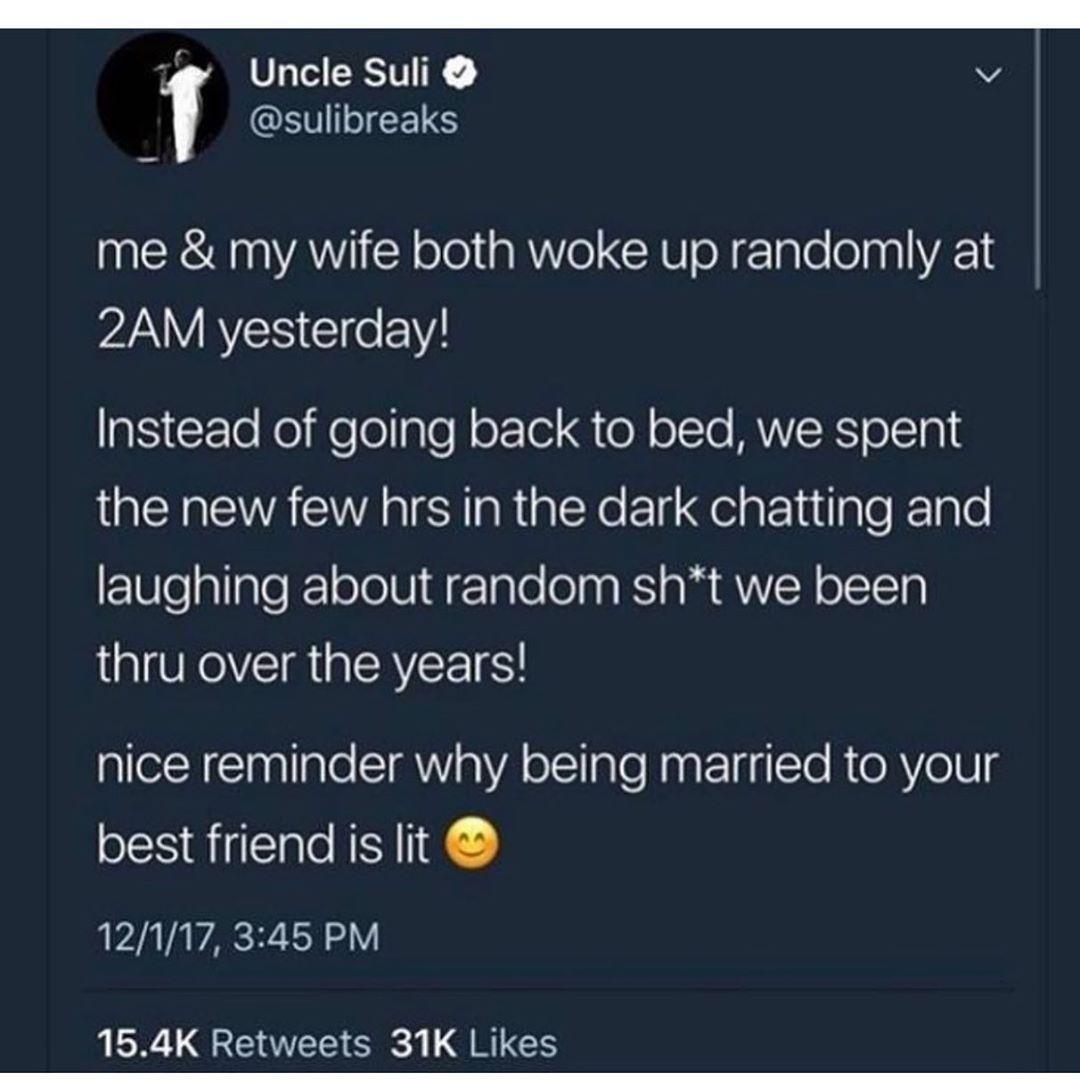fördelarna med dating en 50 år gammal man