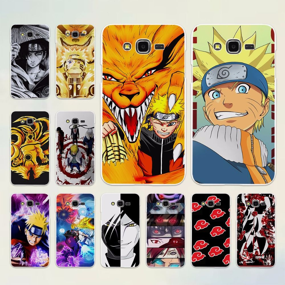 Dragon Ball Couple Silicone Pattern Phone Case For Samsung Galaxy J3 J5 J7 2015 2016 2017 Cover For Samsung J530 Back Coque Phone Bags & Cases