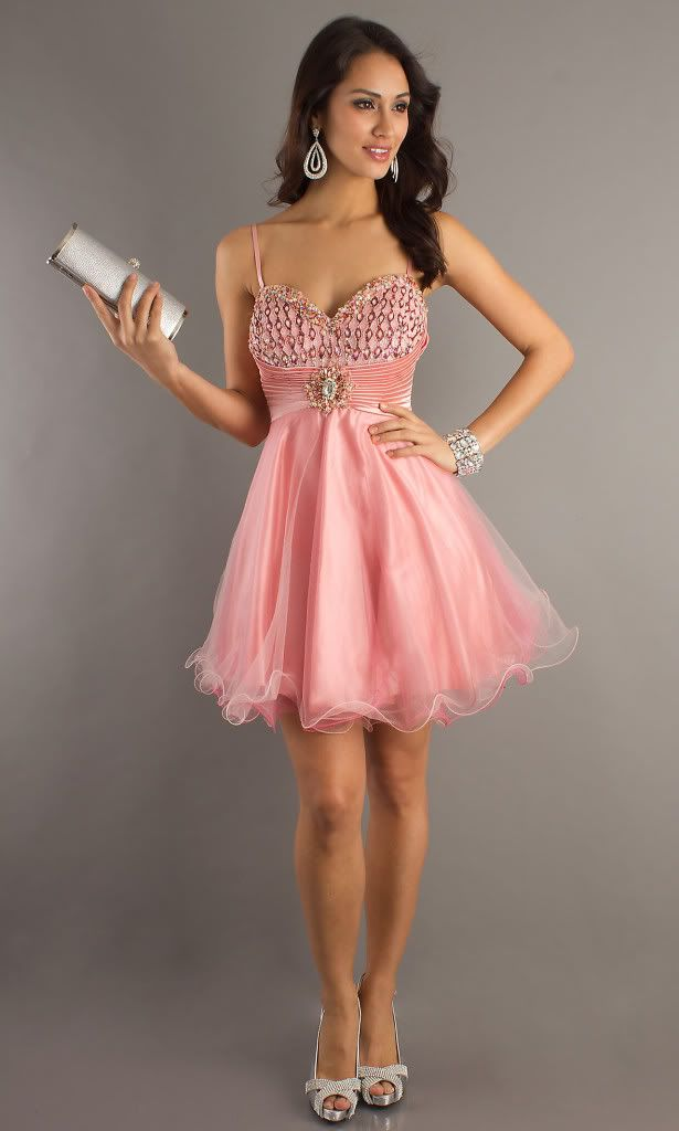 Enchanting Prom Dress Ebay Ideas - Wedding Plan Ideas - allthehotels.net