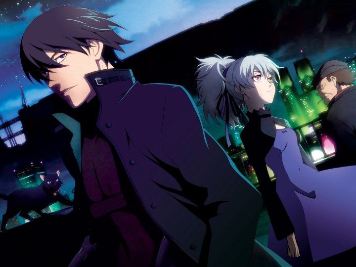 10 best japanese anime movies with an english dubbed version