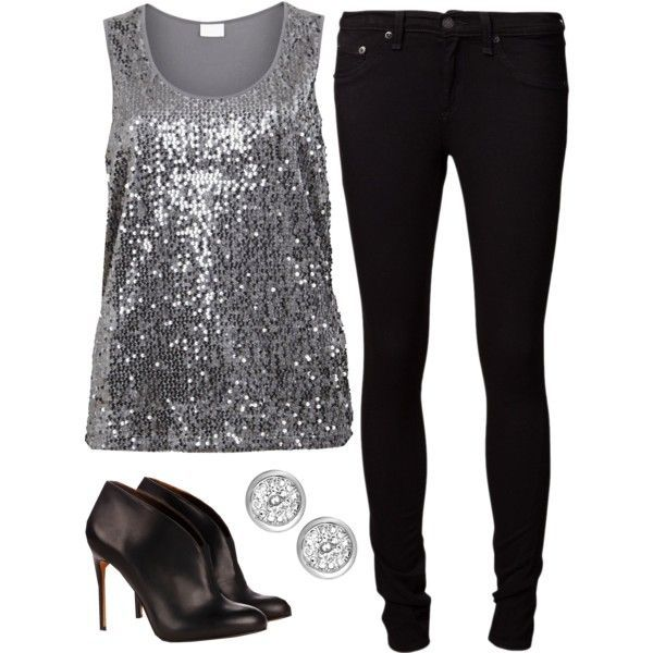 What to Wear: Company Christmas Party | Fashion | Pinterest ...