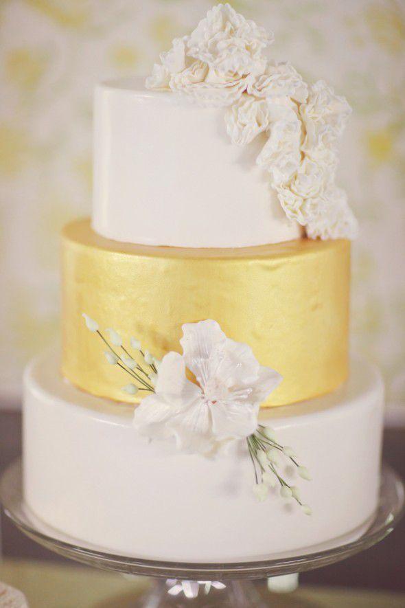 Roller Rink Wedding Inspiration Shoot | Tortas | Pinterest | White ...