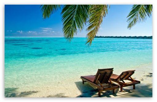deck chair beach - Google-Suche