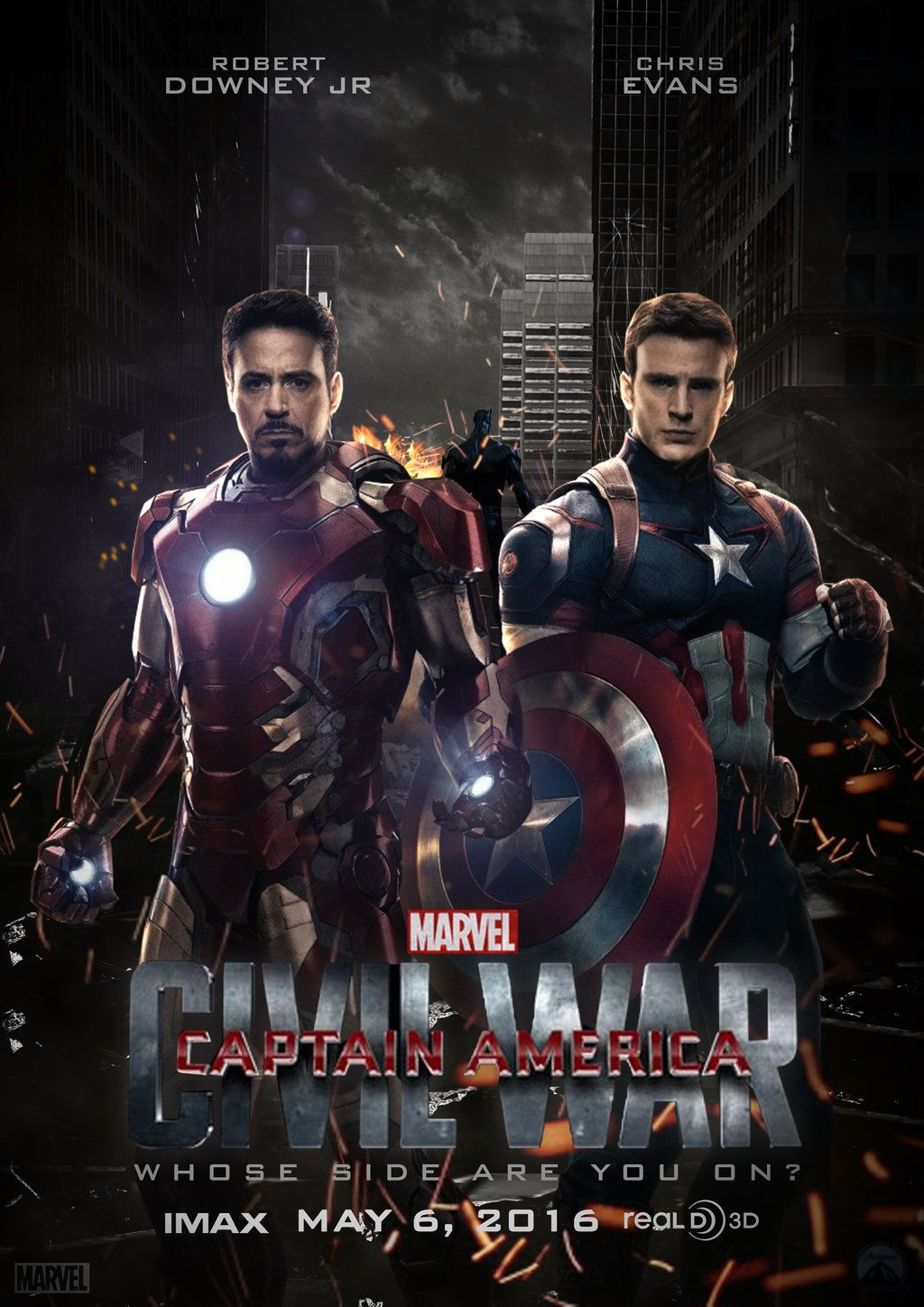 Captain America Civil War Watch And Download Captain America