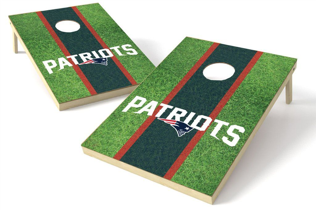 PROLINE NFL 2x3 Dallas Cowboys Cornhole Set