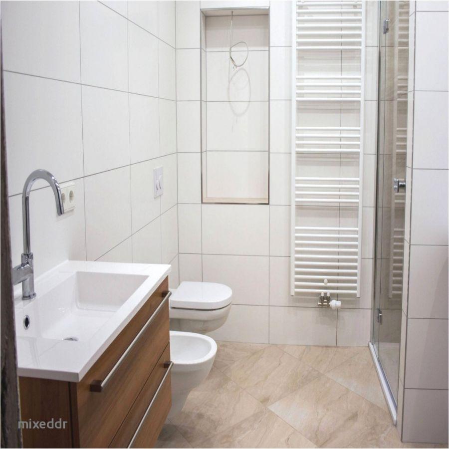 Wande Streichen Badezimmer Ideen Wandfarbe Fur Badezimmer Moderne Vorschlage Furs Bad Badezimmer Streichen Badezimmer Renovieren Badezimmer Fliesen