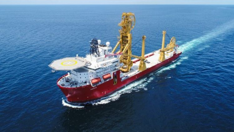 McDermott in new $810 million credit agreement Offshore News - credit agreement