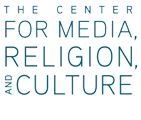 The Center for Media, Religion and Culture