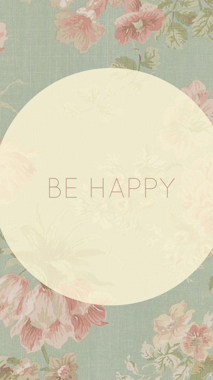 幸せになるiphone6 壁紙 Wallpaperbox Iphone6 壁紙 壁紙 幸せ