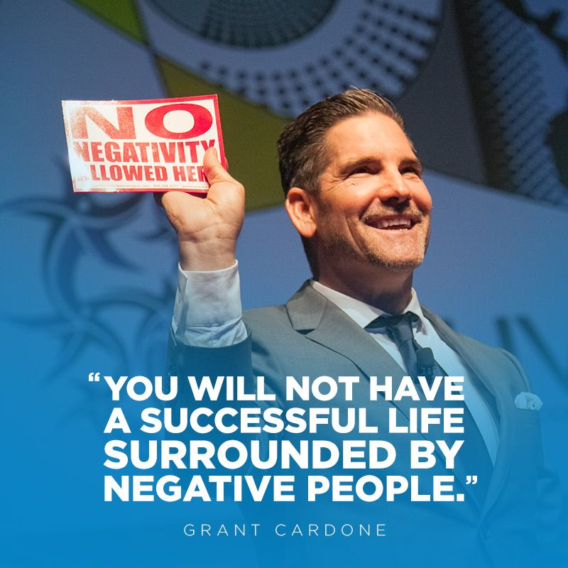 Grant Cardone Quotes: How To Turn A ONE TIME $7 Into