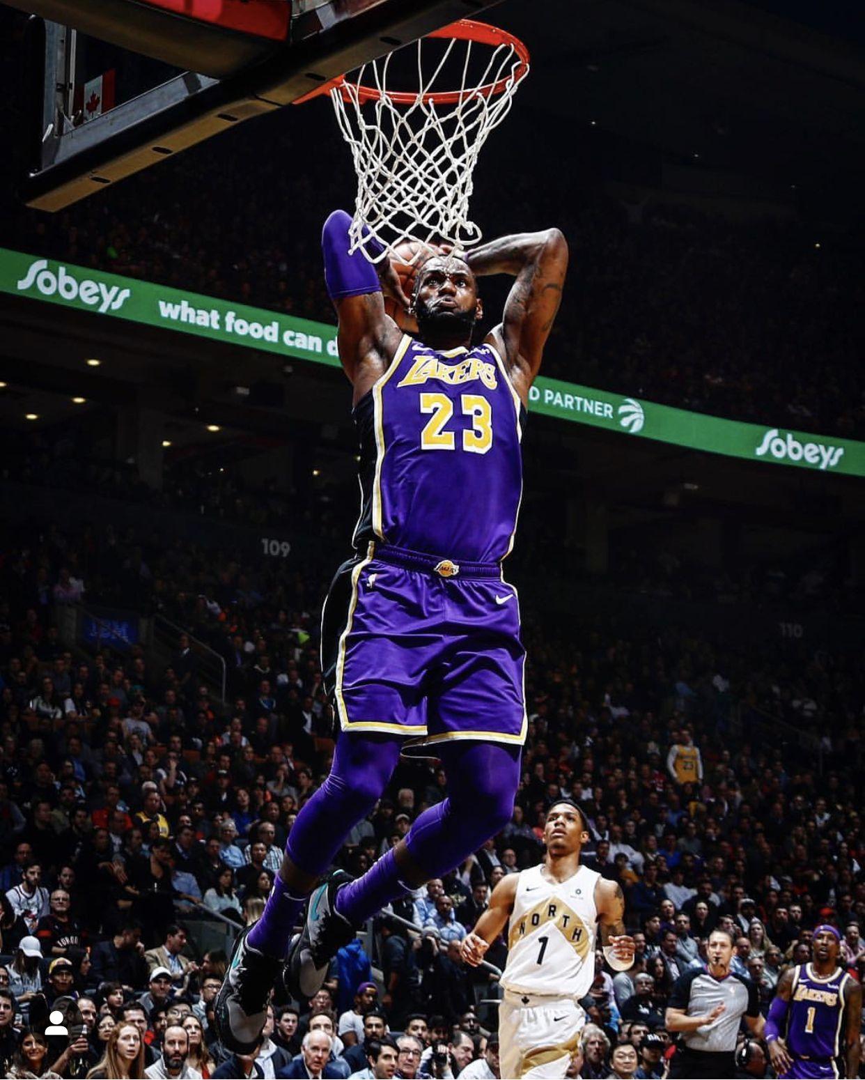 Pin By Levi Bechtle On Nba Lebron James La Lakers Sports Basketball