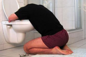 Reparer Un Siege En Cuir Griffe Astuces De Grand Mere Remede Contre Vomissements Remede Intoxication Alimentaire Remede Vomissements