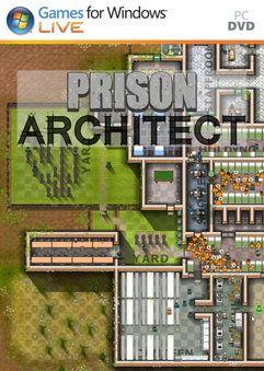e45b3e41f5932493dfbec68c78b4ef71 - How To Get Prison Architect For Free On Steam