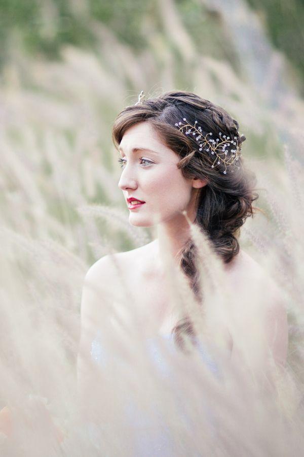 AubreeLynnPhotography_JoannaAnthony-155