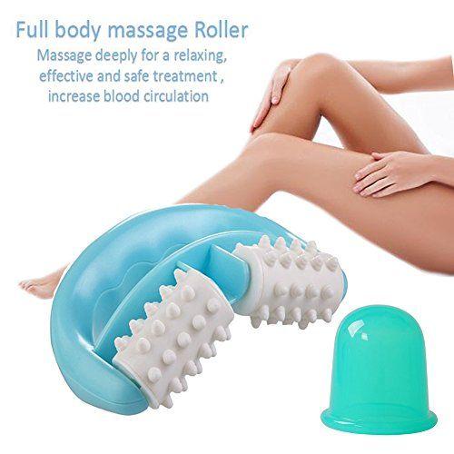 massage anti cellulite bras