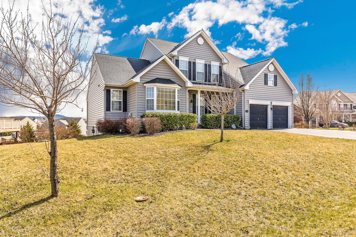 Best Chris Reeder Of Long Foster Realtors® Just Listed 5913 400 x 300
