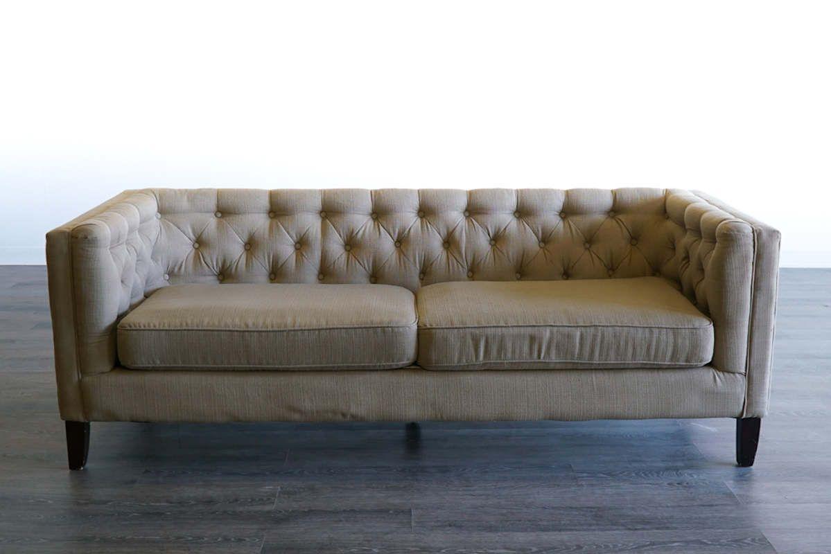 Best Bella Sofa – Max Livie Sofa Decor Furniture 400 x 300