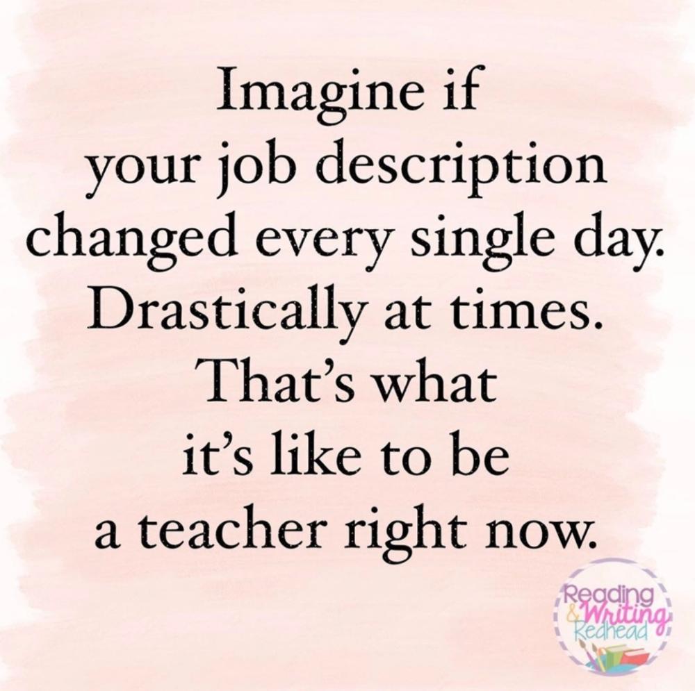 Funny Teacher Memes Distance Learning