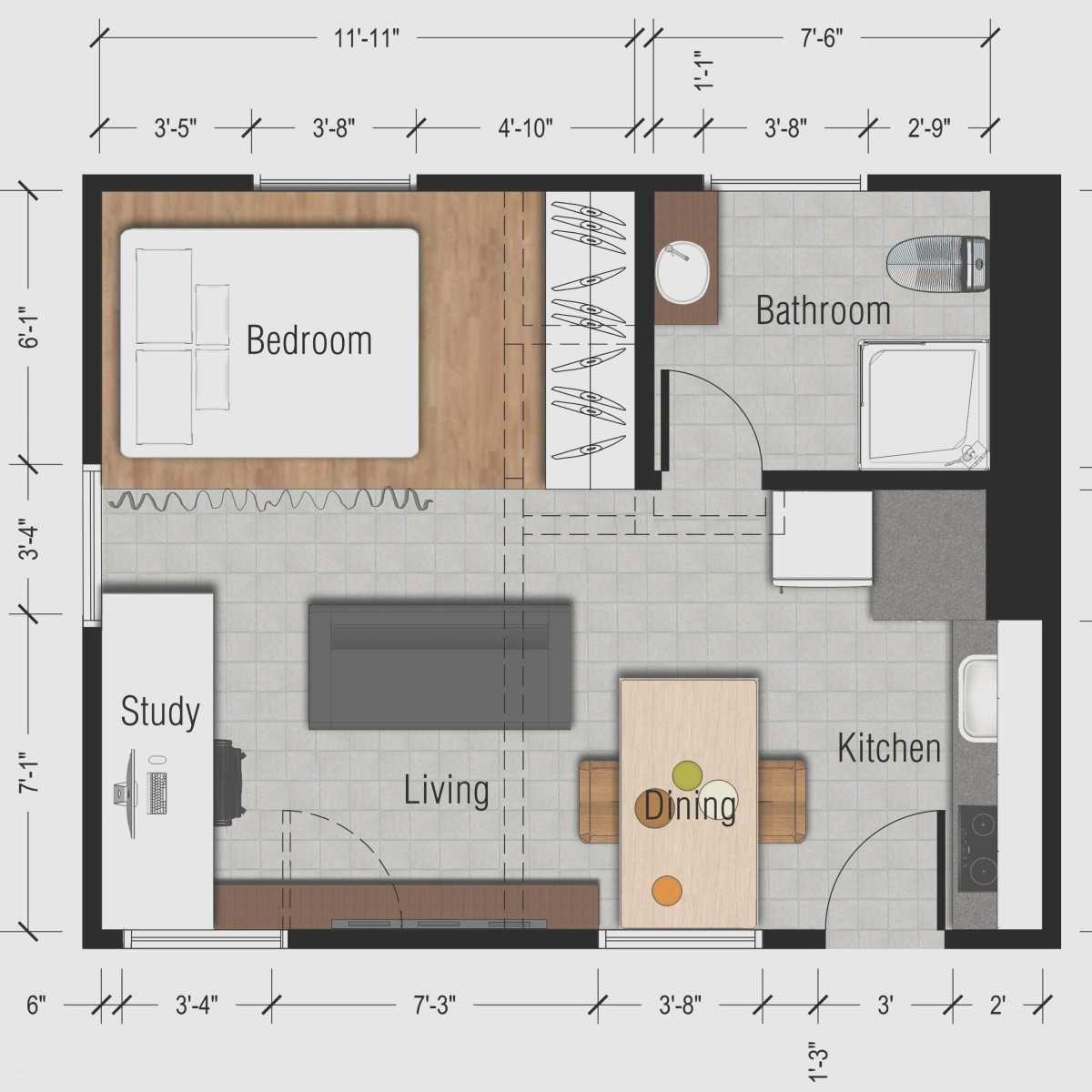 Apartment Layout Design Ideas Decoomo