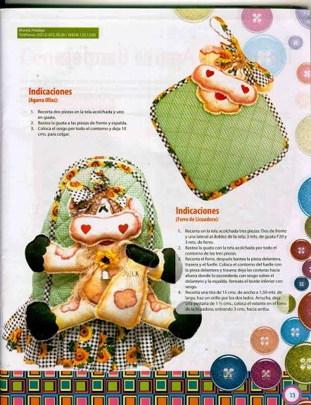 Revista Lenceria Para El Hogar Gratis Decoracion Cocina