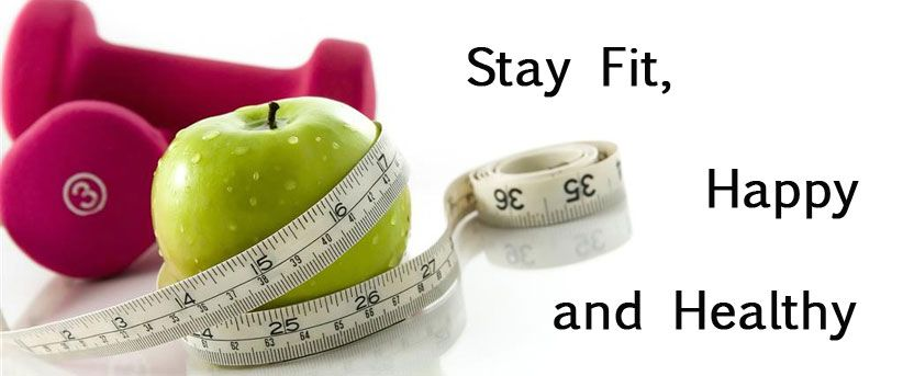 Diabetes weight loss products