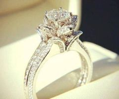future ring!!