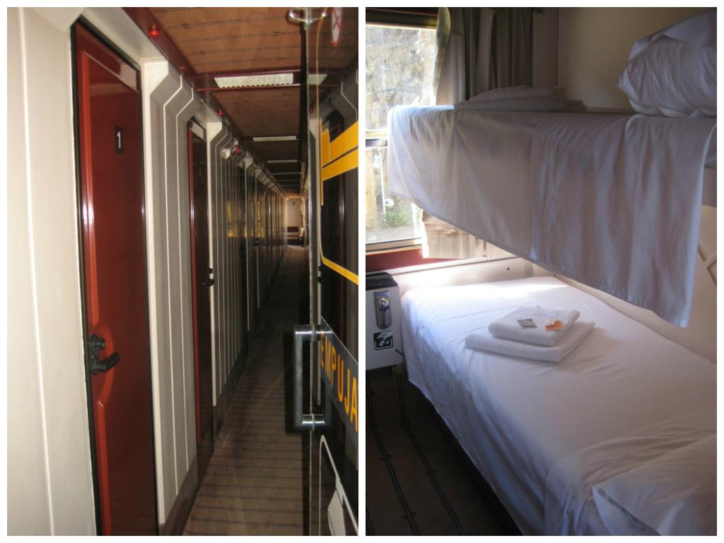 Viajar con ni os sitios chulos para dormir i - Paginas de casas rurales ...