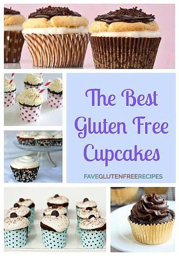 Pin On Gluten Free Baking