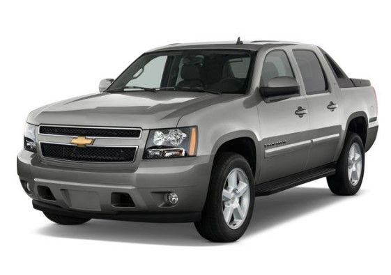 2005 chevrolet avalanche owners manual daily instruction manual rh testingwordpress co 2007 Chevy Avalanche LTZ 2005 Chevy Avalanche