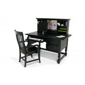 Bobs furniture desks