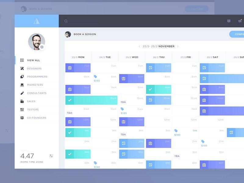 Calendar Diy Software : Best calendar software ideas on pinterest outlook