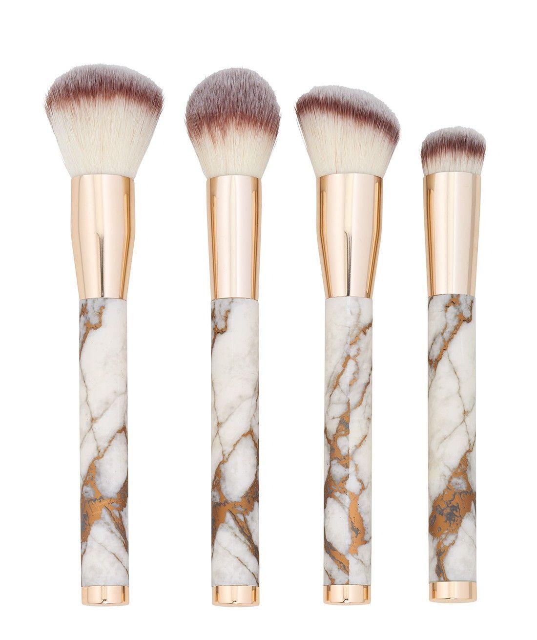 Beauty Brush With Fame Marbleous Beauty Sportsgirl